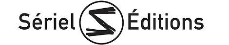 Logo_Avec_Nom copie.jpg