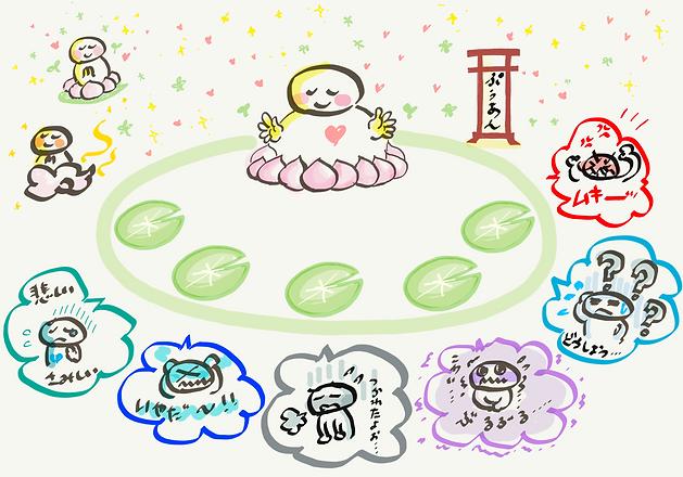 2020-04-27  ぷぅさん01(全員集合) .png
