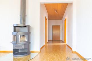 Foto für eine Wohnungsausschreibung