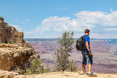 Fabio am Grand canyon.jpg
