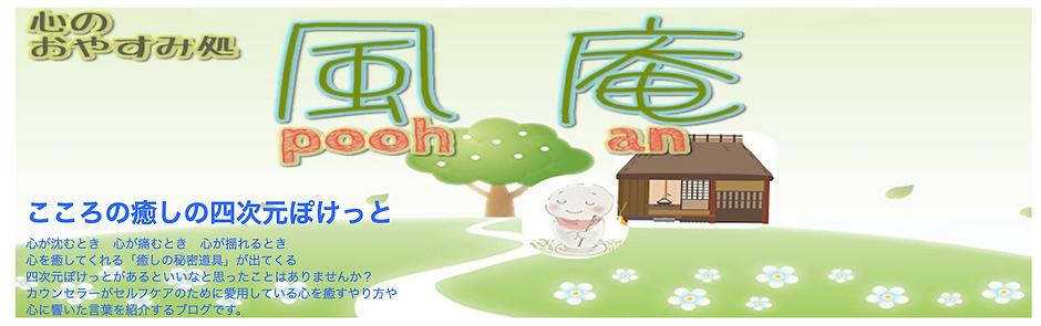 スクリーンショット 2021-05-13 15.14.26.png