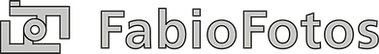 Logo_FabioFotos_End_positiv grau.png