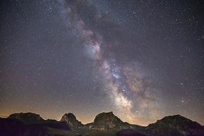 Himmel & Universum.jpg
