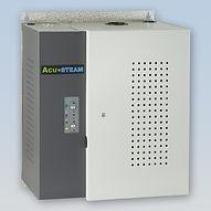 Humidificateur a vapeur thermolec acuste