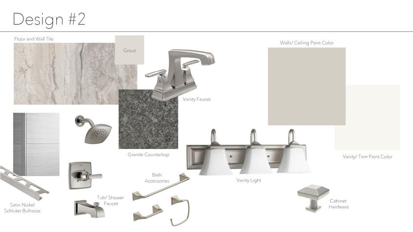 Bryan Lee Builds Bathroom Designs-2.jpg