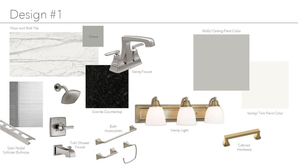 Bryan Lee Builds Bathroom Designs-1.jpg