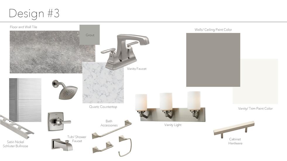 Bryan Lee Builds Bathroom Designs-3.jpg