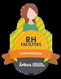 logo rh facilitiess.png