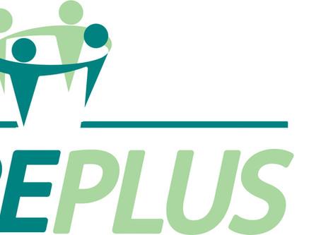 Care Plus tem novo público como alvo