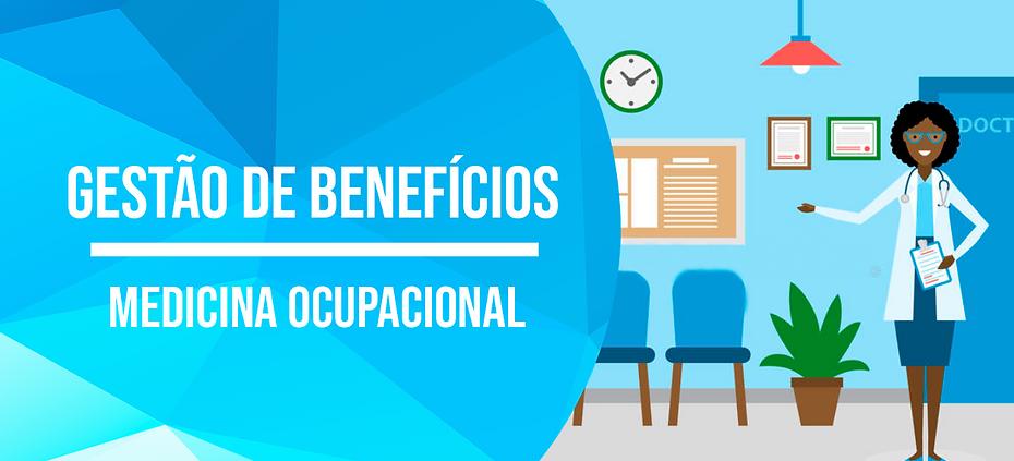 medicina ocupacional.png