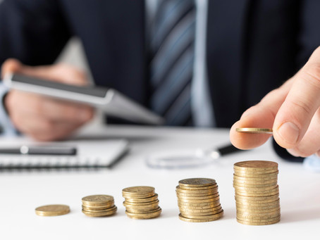 Operadoras de saúde devem ressarcir o SUS em R$1 bilhão