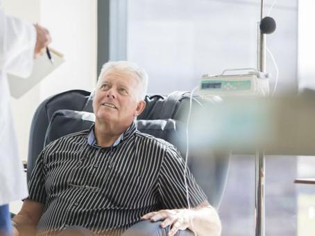 Envelhecimento dos brasileiros pede maior atenção à leucemia