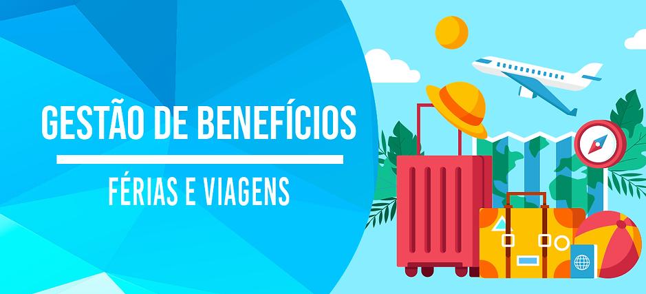 Férias_e_Viagens.png