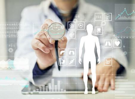 Inteligência Artificial ajuda a salvar vidas ao acelerar a contratação de profissionais de saúde