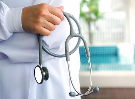 Números do setor de Saúde Suplementar