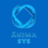 Logo Ânima sys.png