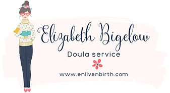 Elizabeth-Bigelow-Logo-LARGE-JPG-FOR-WEB-USE-ONLY.jpg