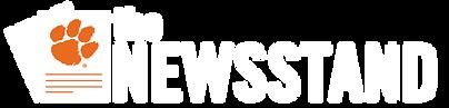 newsstand_logo-14.png