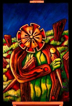 paintings 98