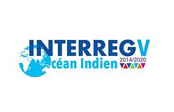 Interreg Ocean Indien.png