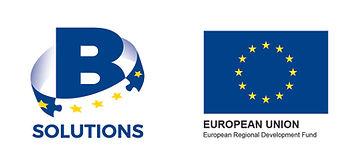 BS-EU-Logo-FullColor-CMYK.jpg