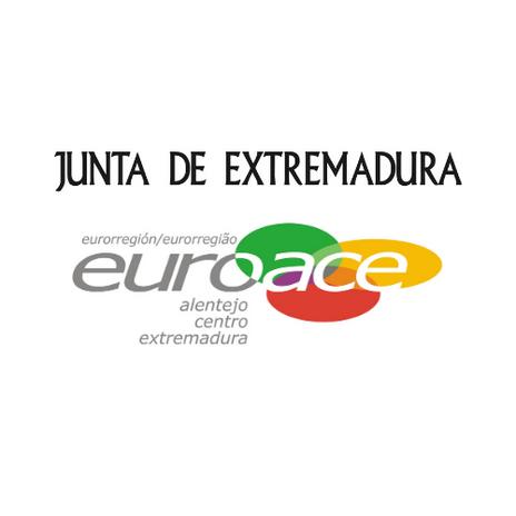 Junta de Extremadura.png