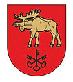 lazdiju rajono logo.jpg