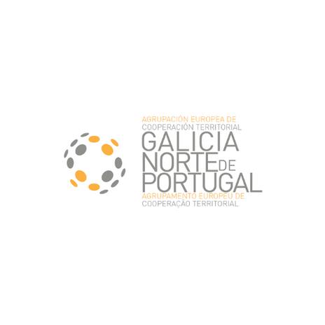 EGTC Galicia-Norte.png