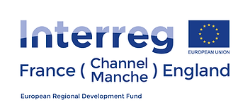 FCE logo with ERDF reference.png