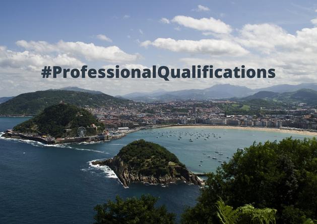 KOMPAR - Promoting employability in the health & social sector (EGTC Euroregion Nouvelle-Aquitaine Euskadi Navarra)