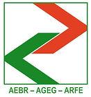 AEBR logo.jpg