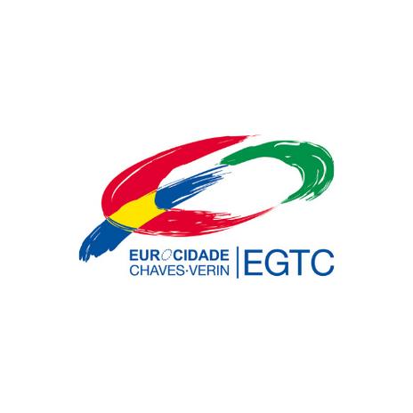 EGTC Eurocity Chaves-Verin