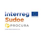 PROCURA.png
