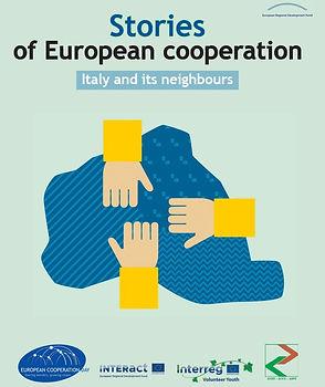 Cover_Italy.JPG