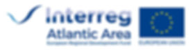 Interreg Atlantic Area.jpg