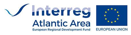 Interreg Atlantic Area.jpg