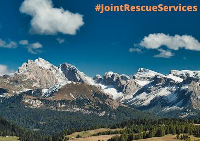 On safe legal ground - cross-border cooperation in disaster response (EGTC European Region Tyrol-South Tyrol-Trentino)