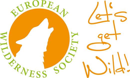 EWS logo full size.jpeg