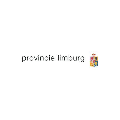 Province of Limburg.png