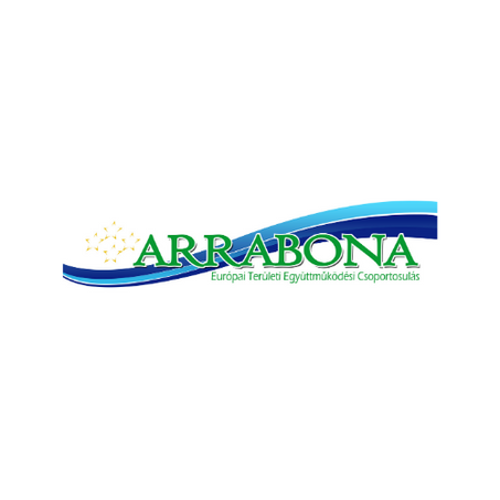 Arrabona EGTC