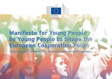 Youth Manifesto.jpg