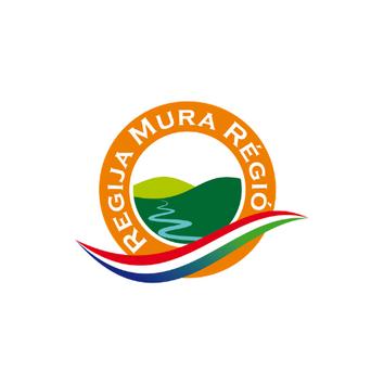 Mura Region.png