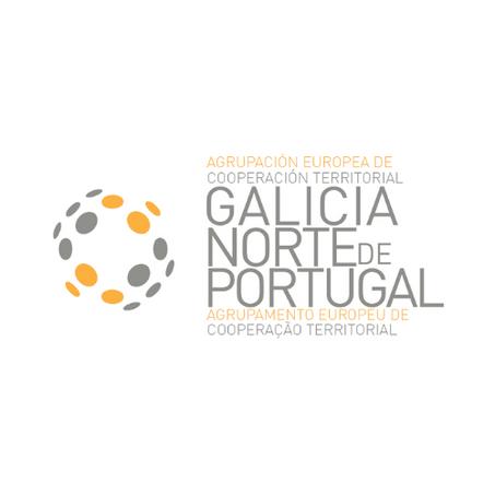 Logo Canva.png