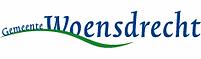 logo gemeente woensdrecht.png