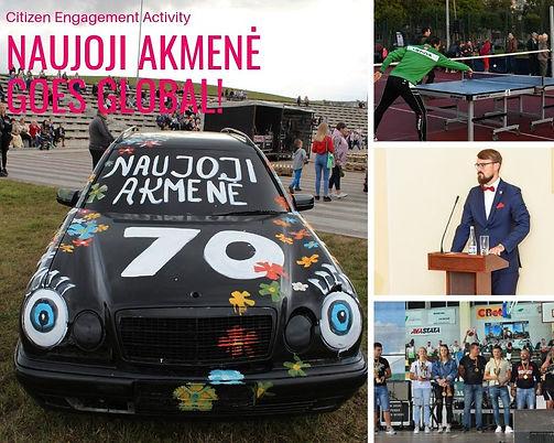 Naujoji_Akmenė_goes_global!.jpg