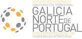 0.LOGO GNP-AECT (PNG).PNG