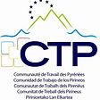 cropped-ctp-logo.jpg