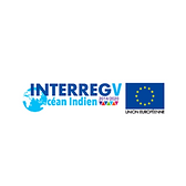 Interreg Indian Ocean.png