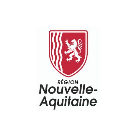 Region Nouvelle-Aquitaine.png