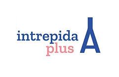 Interreg project INTREPIDA + (3).jpg